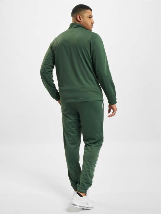 Nike Obleky M Nsw Spe Trk zelený