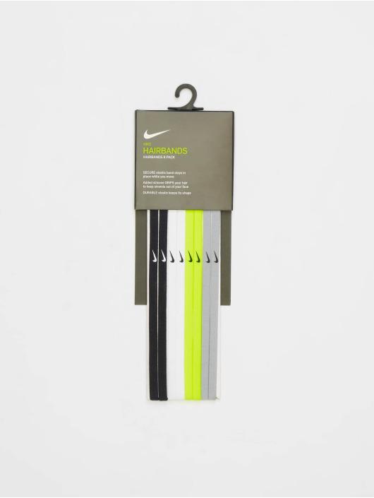 Nike Other Skinny svart