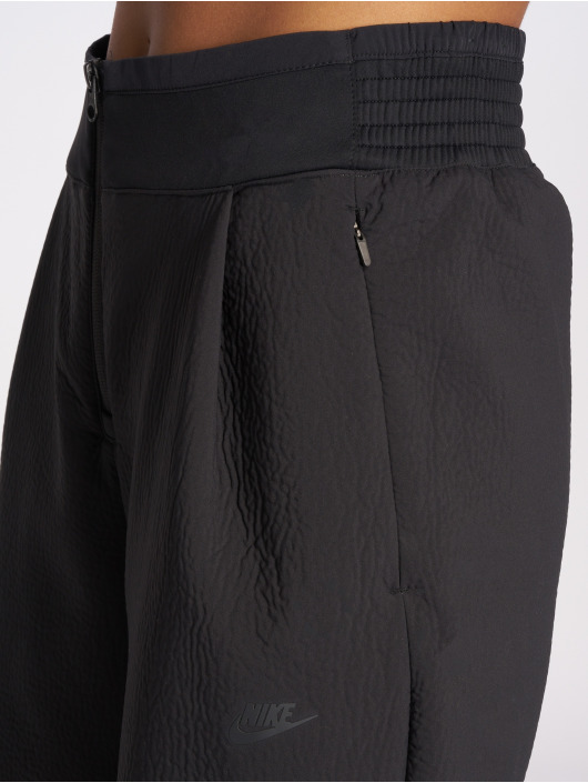 Nike Pantalon chino Tech Pack noir