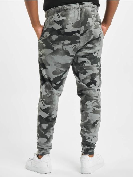 Nike Pantalón deportivo Dry Pant Tpr Camo camuflaje