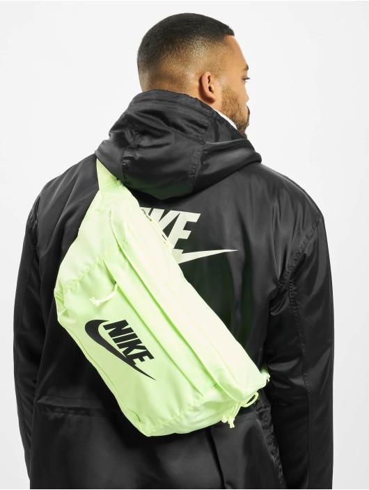 Nike Parka Synthetic Fill schwarz