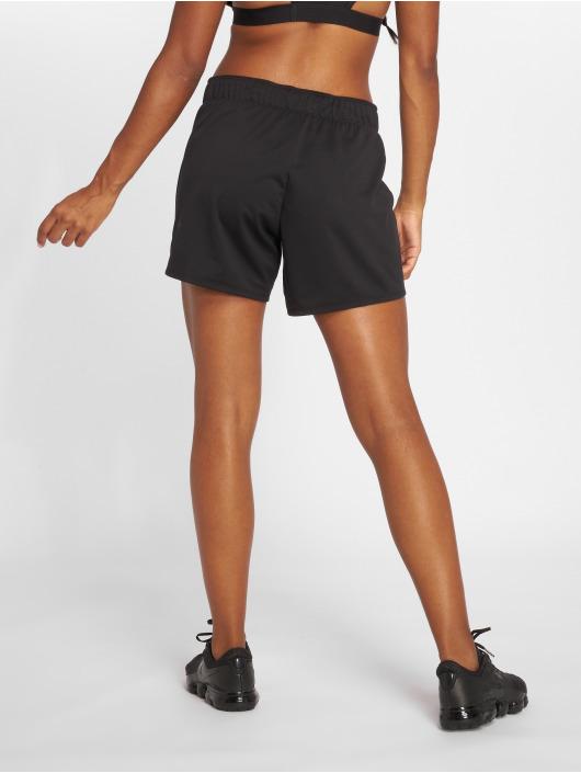 Nike Performance Šortky Dry Training èierna