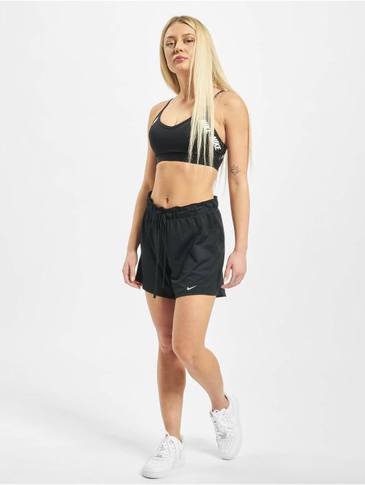 Nike Performance Šortky Dry Short Attack 2.0 TR5 èierna