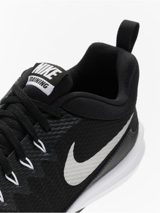 Nike Performance Сникеры Legend Trainer черный