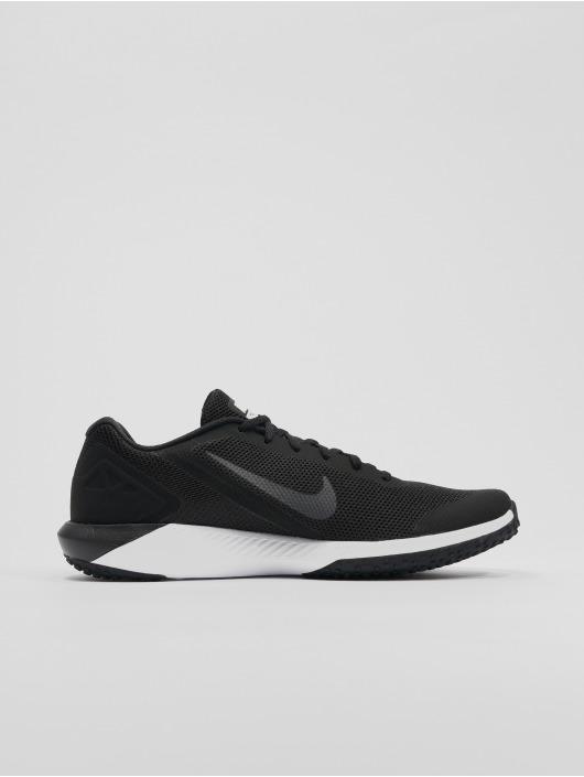 Nike Performance Сникеры Retaliation Trainer 2 черный