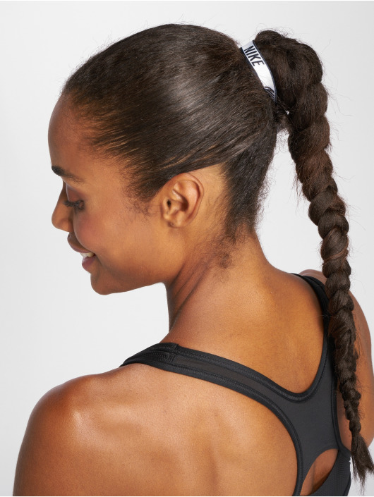 Nike Performance   Mixed 9PK Ponytail noir Femme Autres 541361 0234c3ae8fdf