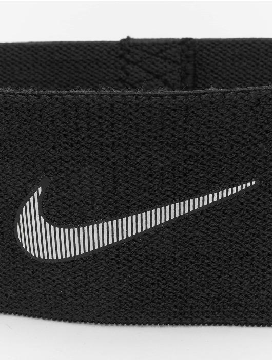 Nike Performance Autres Resistance noir
