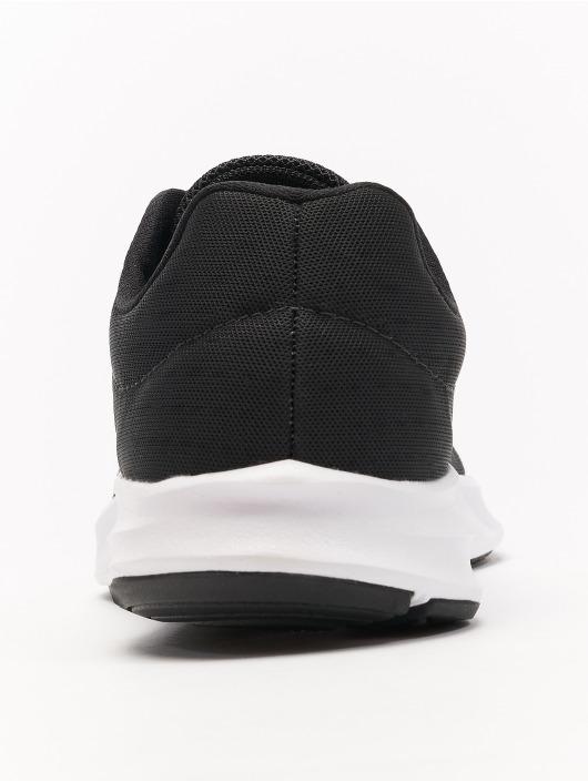 Nike Performance Baskets VIII noir