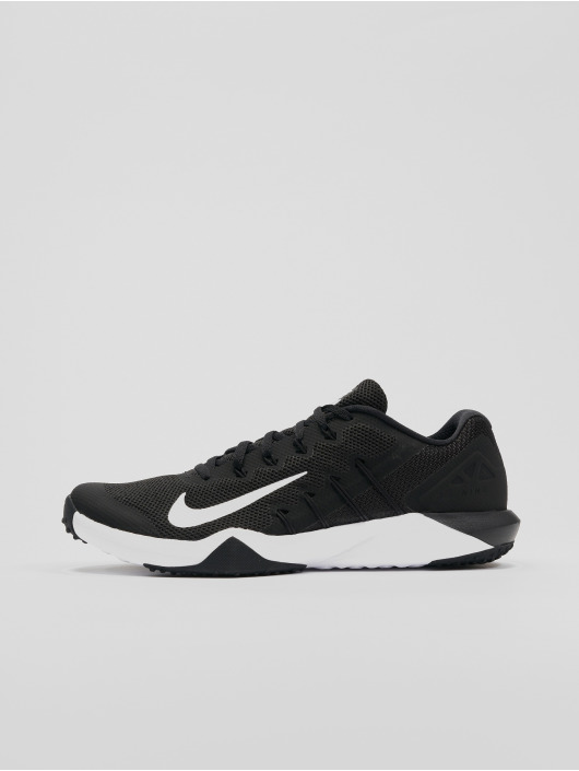 Nike Performance Baskets Retaliation Trainer 2 noir