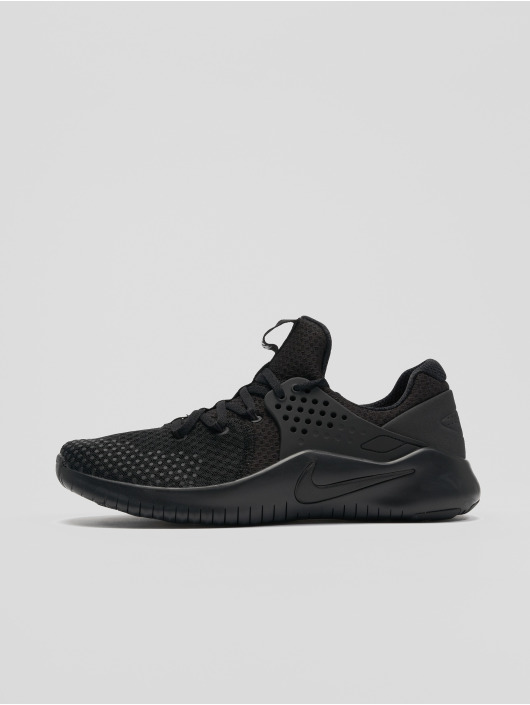 Nike Performance Baskets Free TR 8 noir
