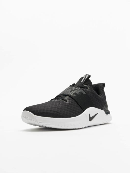 Nike Performance   Renew In Season TR 9 noir Femme Baskets