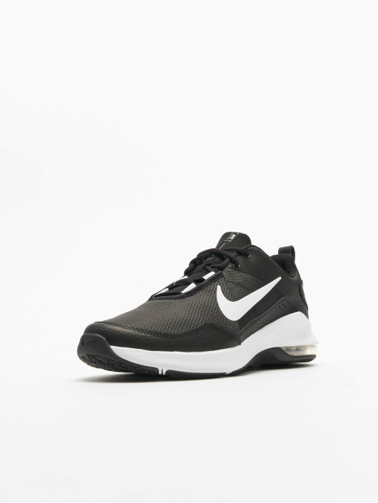 Nike Air Max Alpha Trainer 2 Sneakers BlackWhiteAnthracite