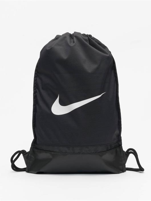 Nike Performance Batohy do mesta Performance Brasilia èierna
