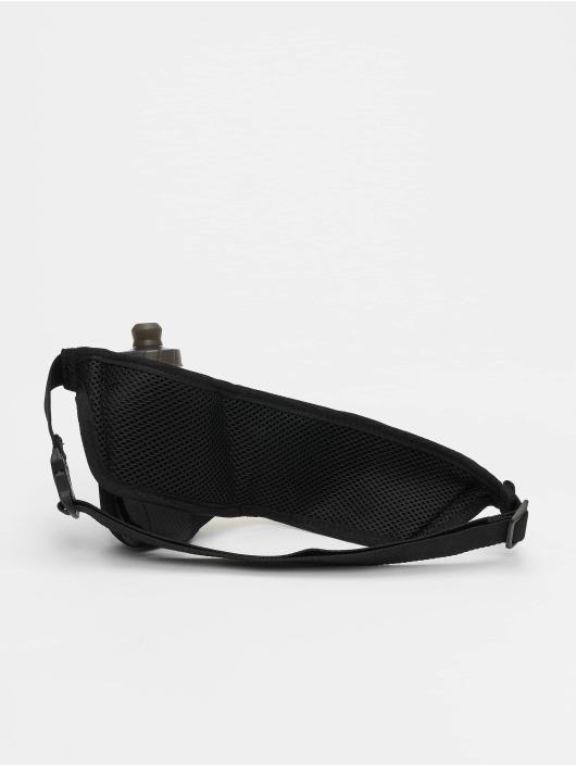 Nike Performance Belt Pocket Flask black