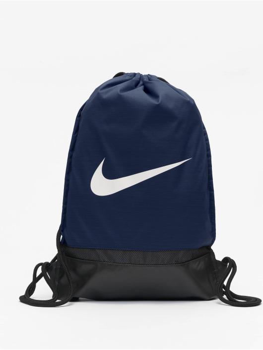Nike Performance Beutel Brasilia Training blau