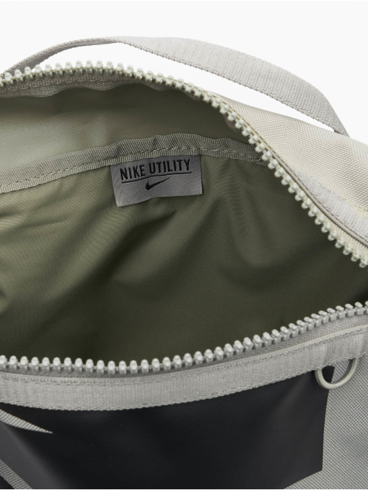 Nike Performance Beutel Nk Utility Gmsk khaki