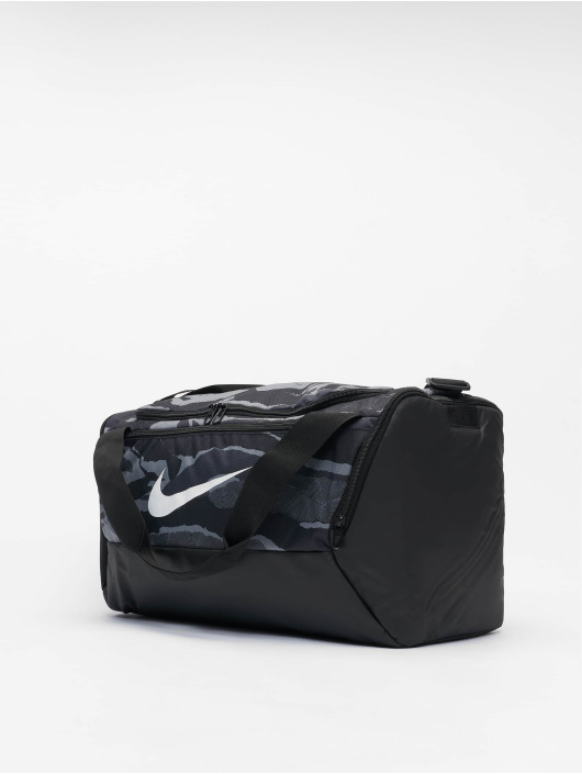 Nike Performance Borsa Nk Brsla S Duff-9.0 Aop1 Su21 nero