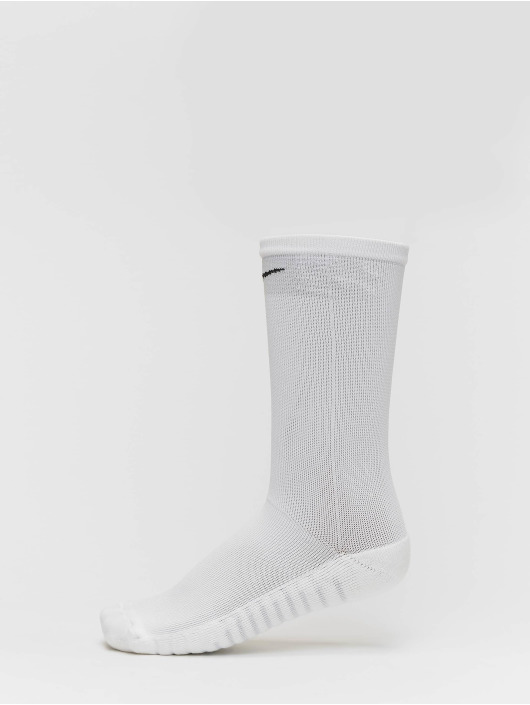 Nike Performance Calcetines Squad Crew blanco