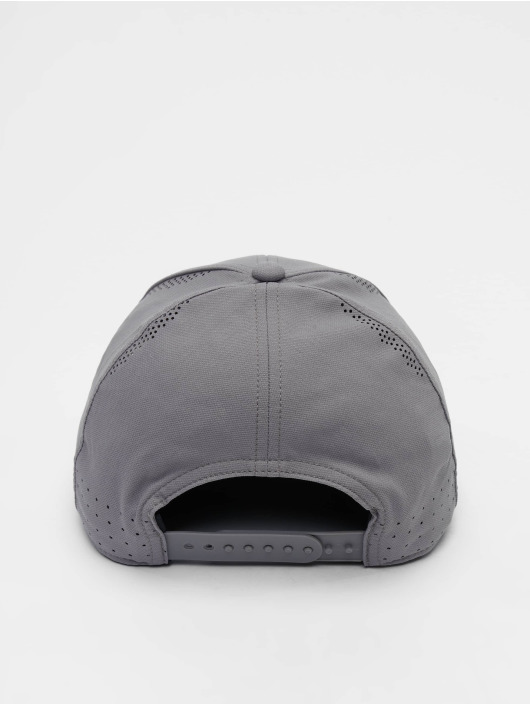 Nike Performance Casquette Snapback & Strapback Arobill L91 gris