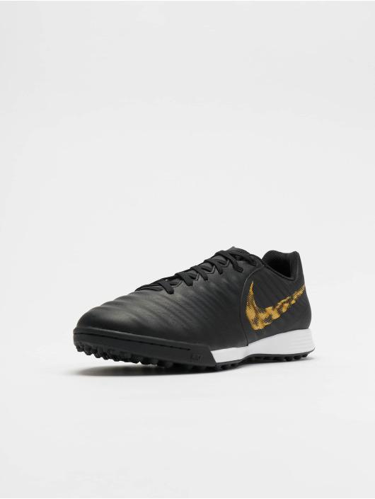 Nike Performance Chaussures d'extérieur Performance Tiempo LegendX 7 Academy TF noir