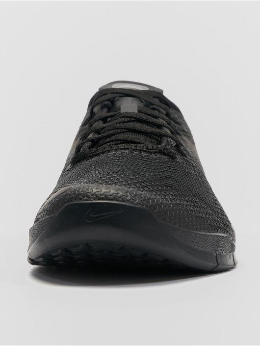Nike Performance Fitnessschuhe Metcon 4 èierna