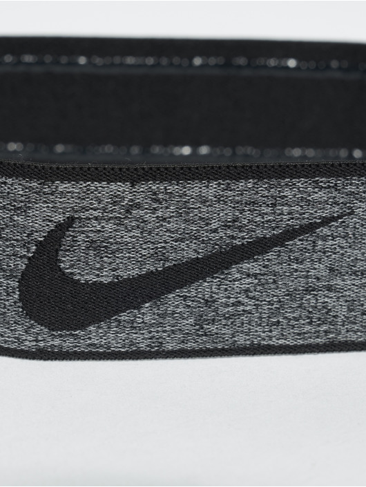 Nike Performance Frotki Pro Swoosh 2.0 szary