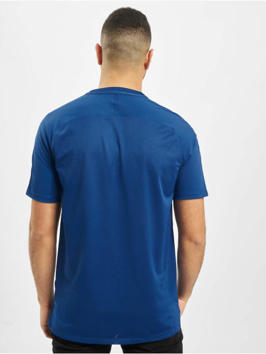 Nike Performance Fußballtrikots Chelsea FC Breathe Squad modrá
