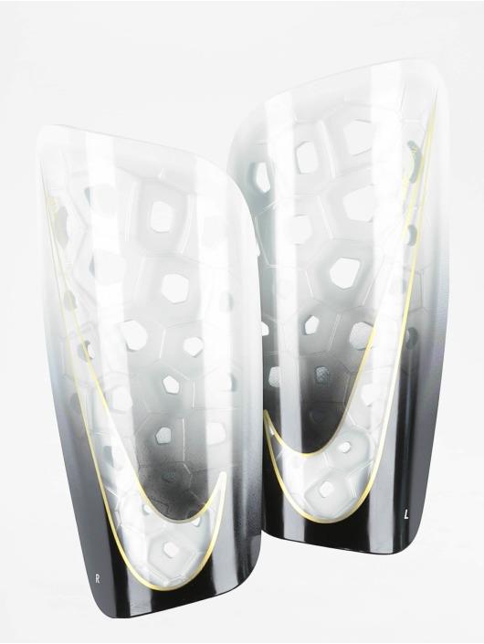 Nike Performance Fußballzubehör Mercurial Lite bialy