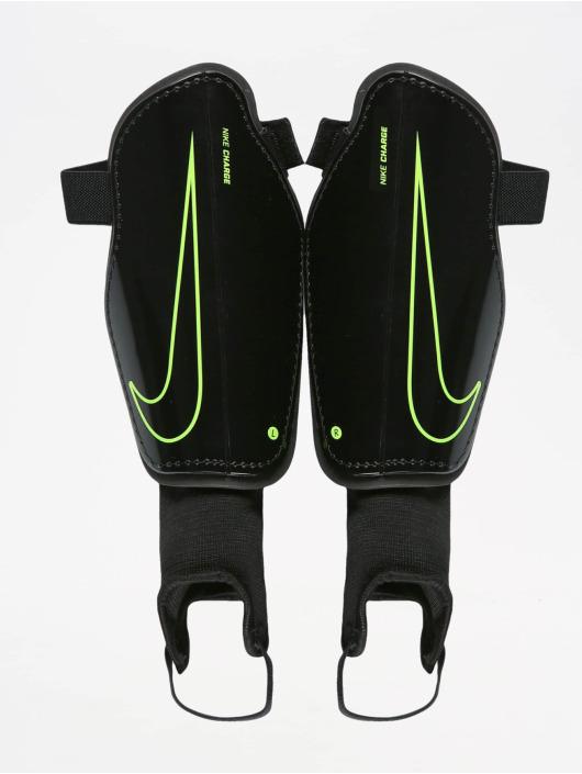 Nike Performance Fußballzubehör Charge 2.0 czarny