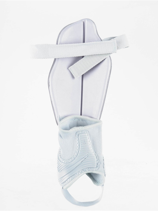 Nike Performance Fußballzubehör Protegga Flex szary