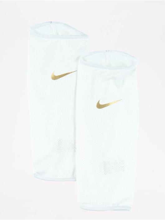 Nike Performance Fußballzubehör Mercurial Lite weiß