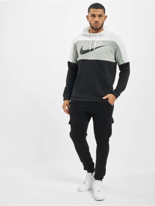 Nike Performance Gensre Dry MC hvit