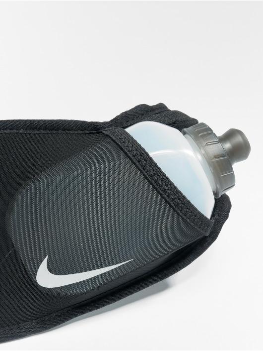 Nike Performance Gürtel Double Pocket 20oz/600ml schwarz