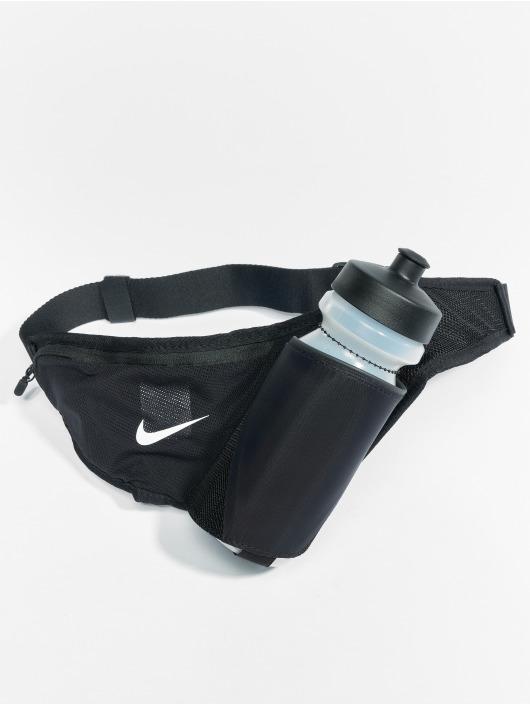 Nike Performance Gürtel Large Bottle 22oz/650ml schwarz