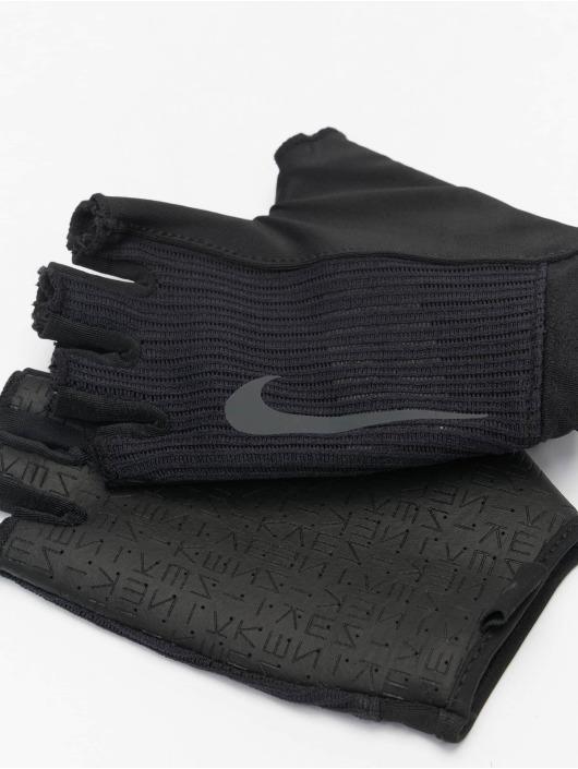 Nike Performance Handschuhe Renegade Power schwarz