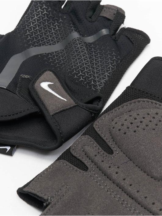 Nike Performance Handschuhe Mens Extreme Fitness Gloves schwarz