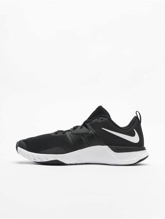 Nike Performance Harjoittelukenkiä Renew Retaliation TR musta