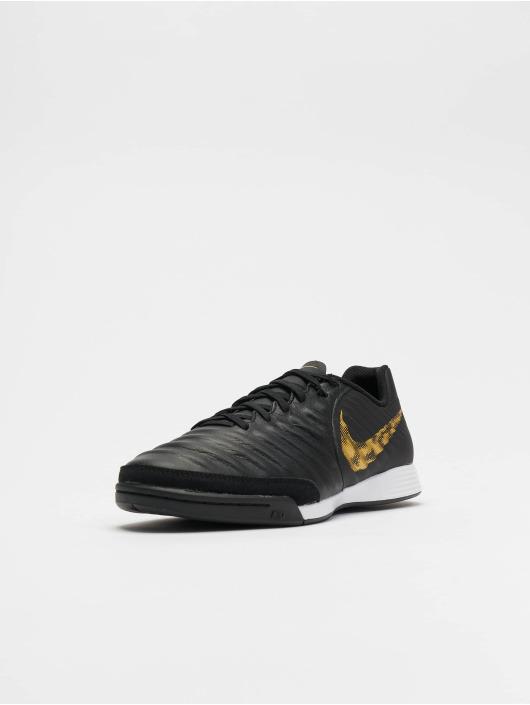 Nike Performance Innendørs Legend 7 Academy IC svart