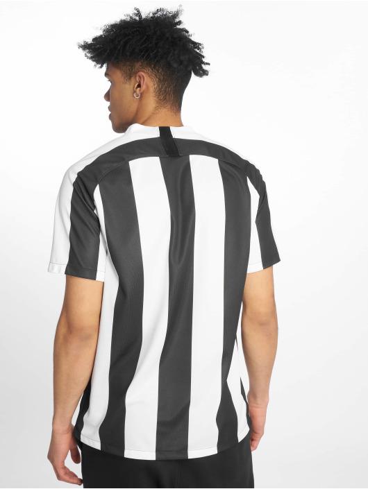Nike Performance Jalkapallotrikots FC Home valkoinen