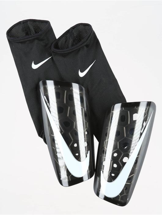 Nike Performance Jalkapallovarusteet Mercurial Lite musta