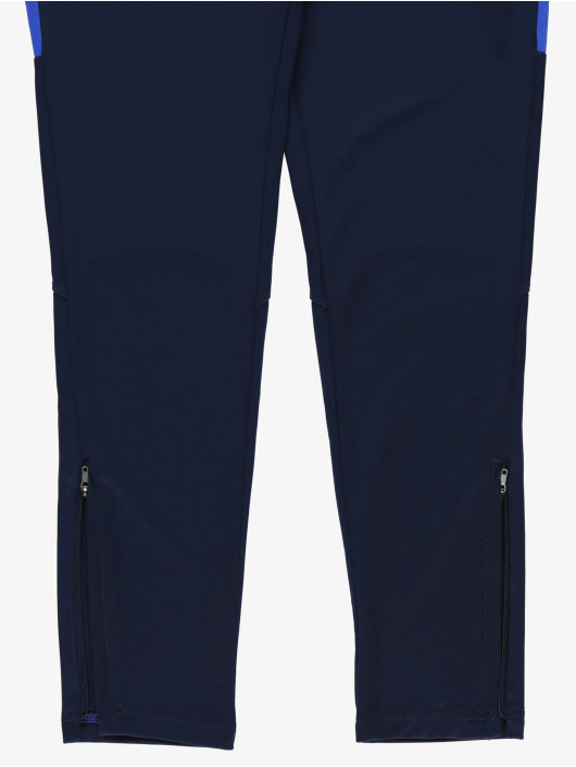Nike Performance Jogger Pants Dri-FIT Academy blau