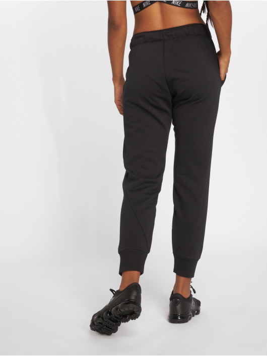 Nike Performance Jogging Dry noir