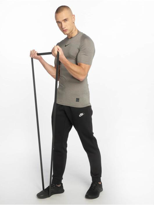 Nike Performance Kompresjon shirt Compressions grå