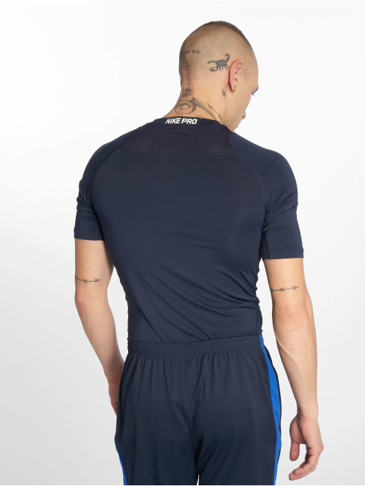 Nike Performance Kompressiopaita Compressions sininen