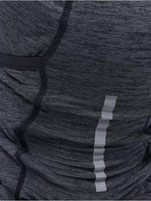 Nike Performance Kopfbedeckung Therma Sphere czarny
