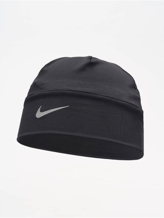 Nike Performance Kopfbedeckung Mens Run Dry czarny
