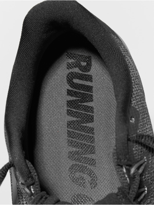 Nike Performance Laufschuhe Flex RN 2018 èierna