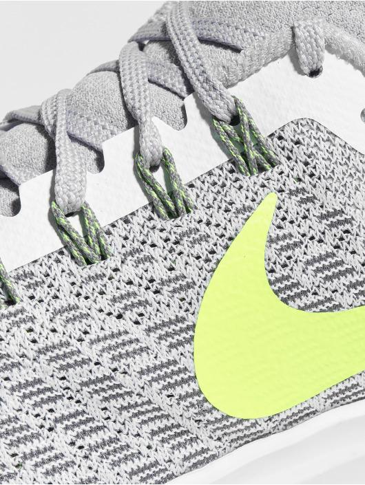 Nike Performance Laufschuhe Zoom Pegasus 35 bialy