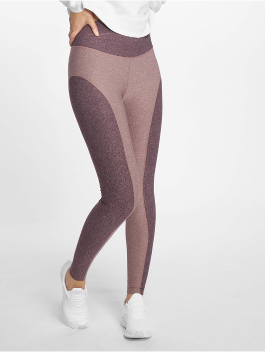 Nike Performance Legging Power Studio rosa