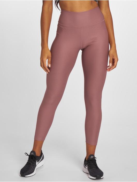Nike Performance Legging Power rosa